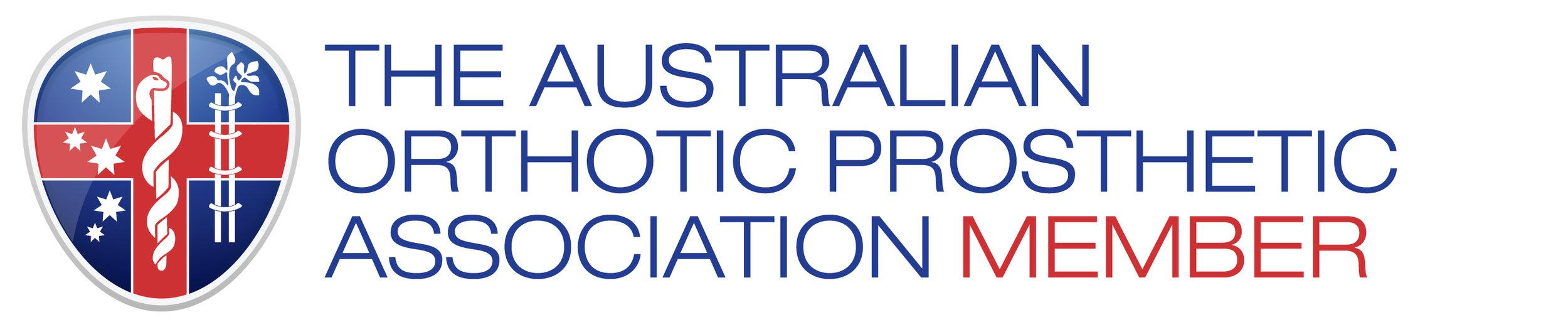 AOPA Member Logo.jpg