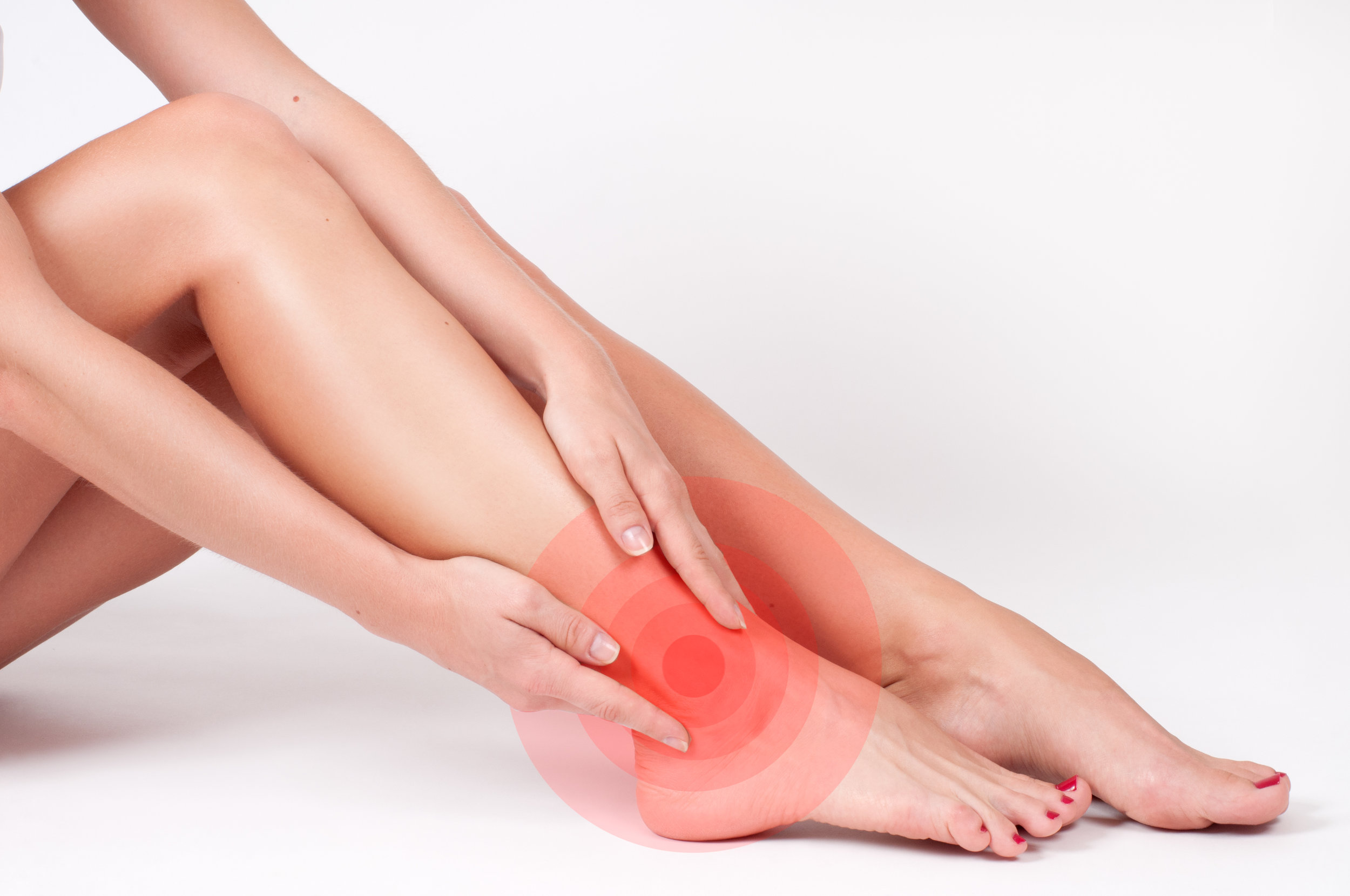 bigstock-Ankle-Pain-Female-Legs-Woman-193093075.jpg