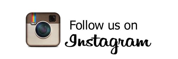 follow-us-on-instagram.jpg