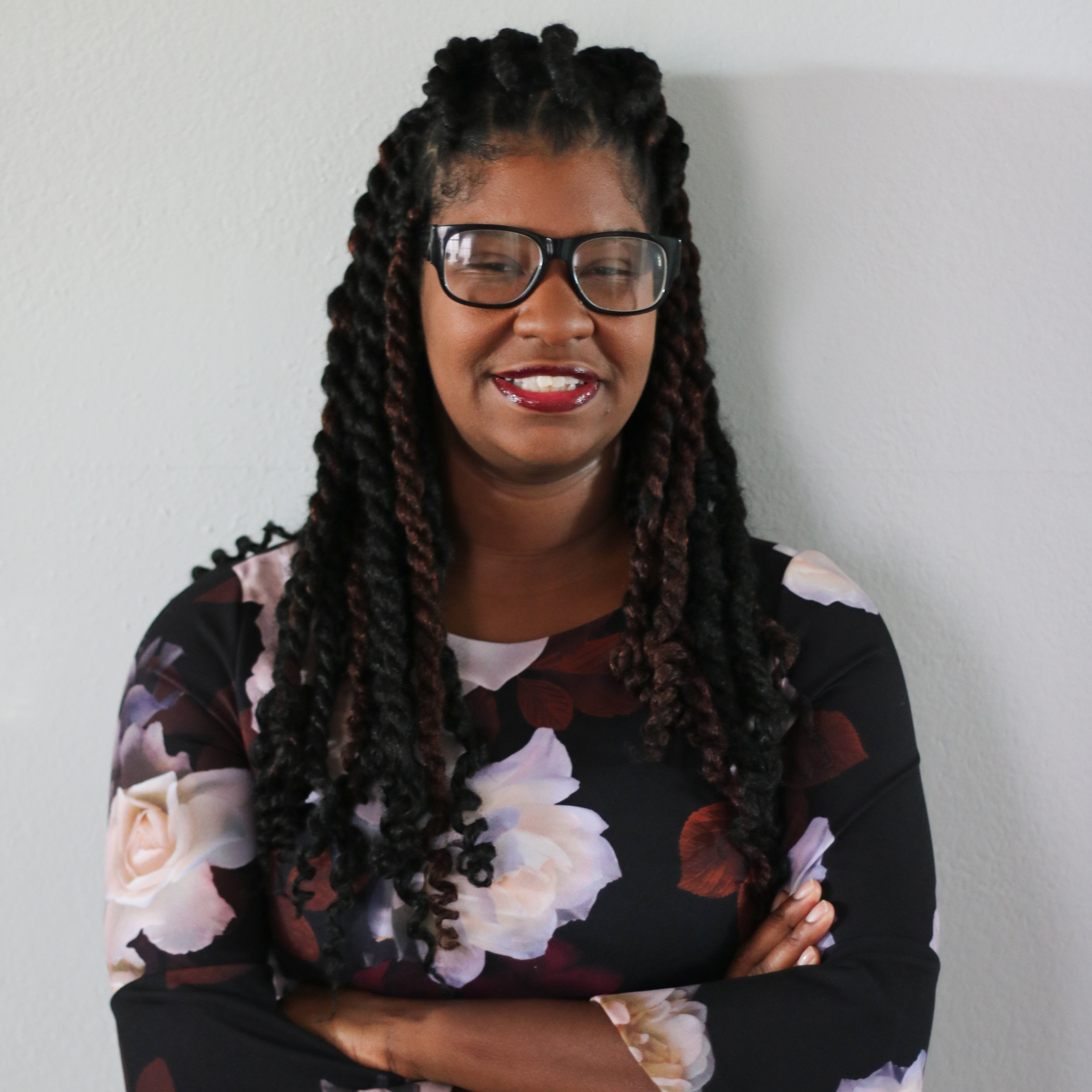 Nia Weeks - UPENDO LEGAL CLINICNEW ORLEANS, LA