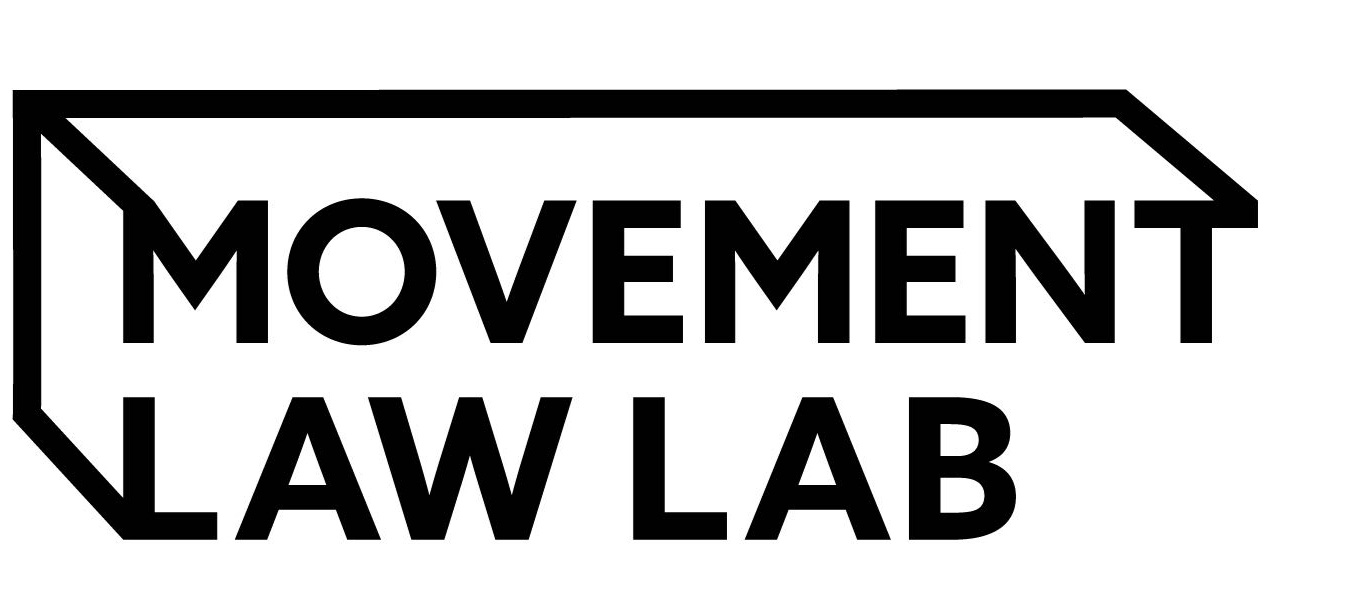 MvmtLawLab-Logo-Black.jpg