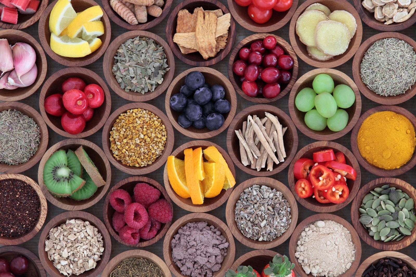 antioxidants.jpeg