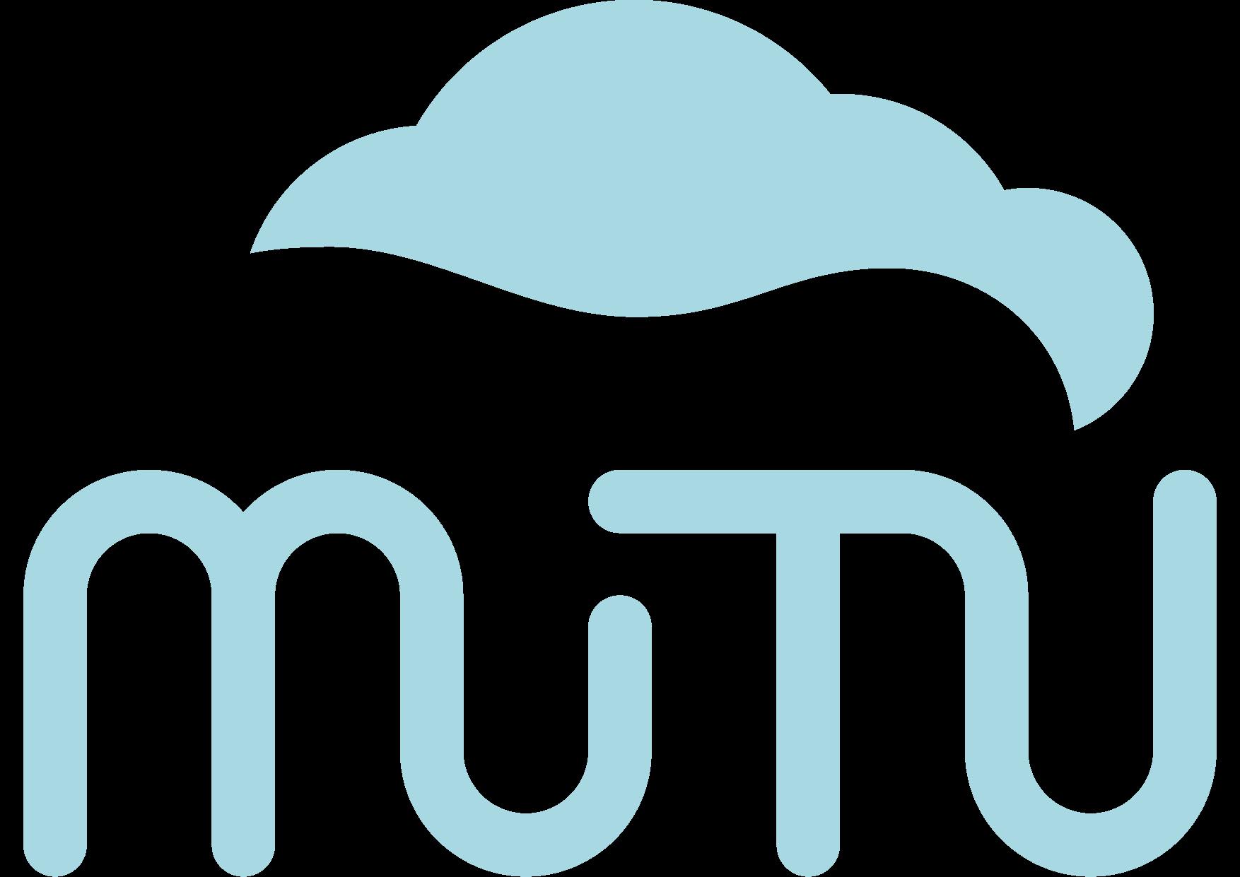 Mutu Logo Blue-01.png