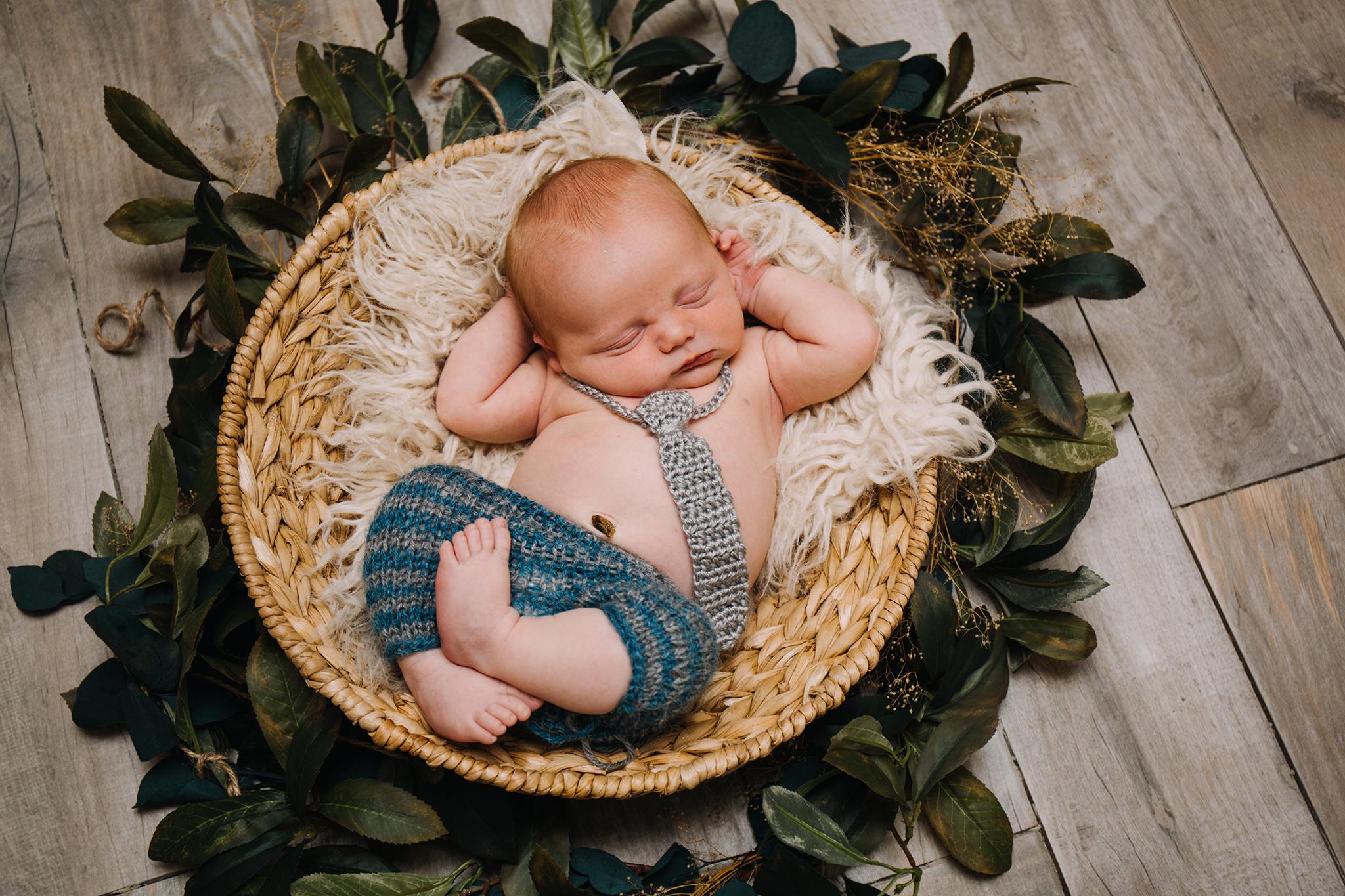 landis newborn-4654.jpg