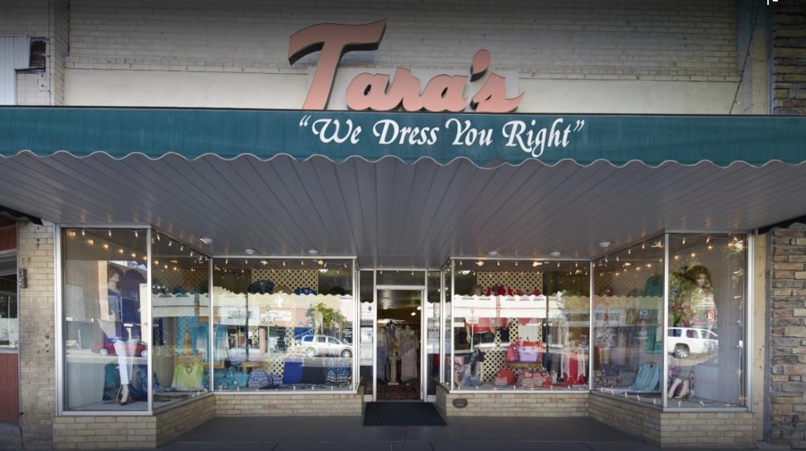 taras front store.jpg