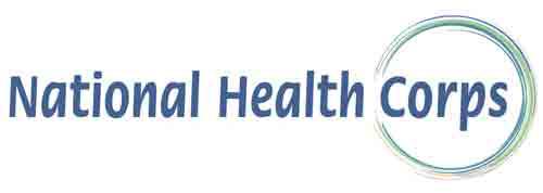 nationalhealthcorplogo.png