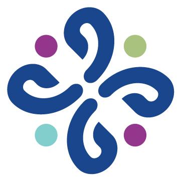 4CP_Logo mark-100.jpg