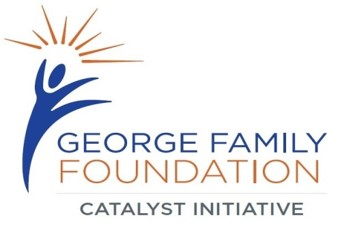 George Family Foundation.jpg