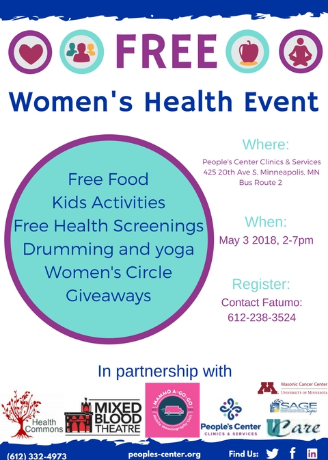 Women's Health Event flyer.jpg