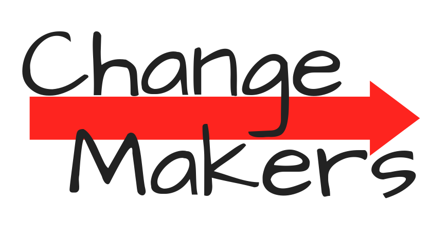 Change Maker.png