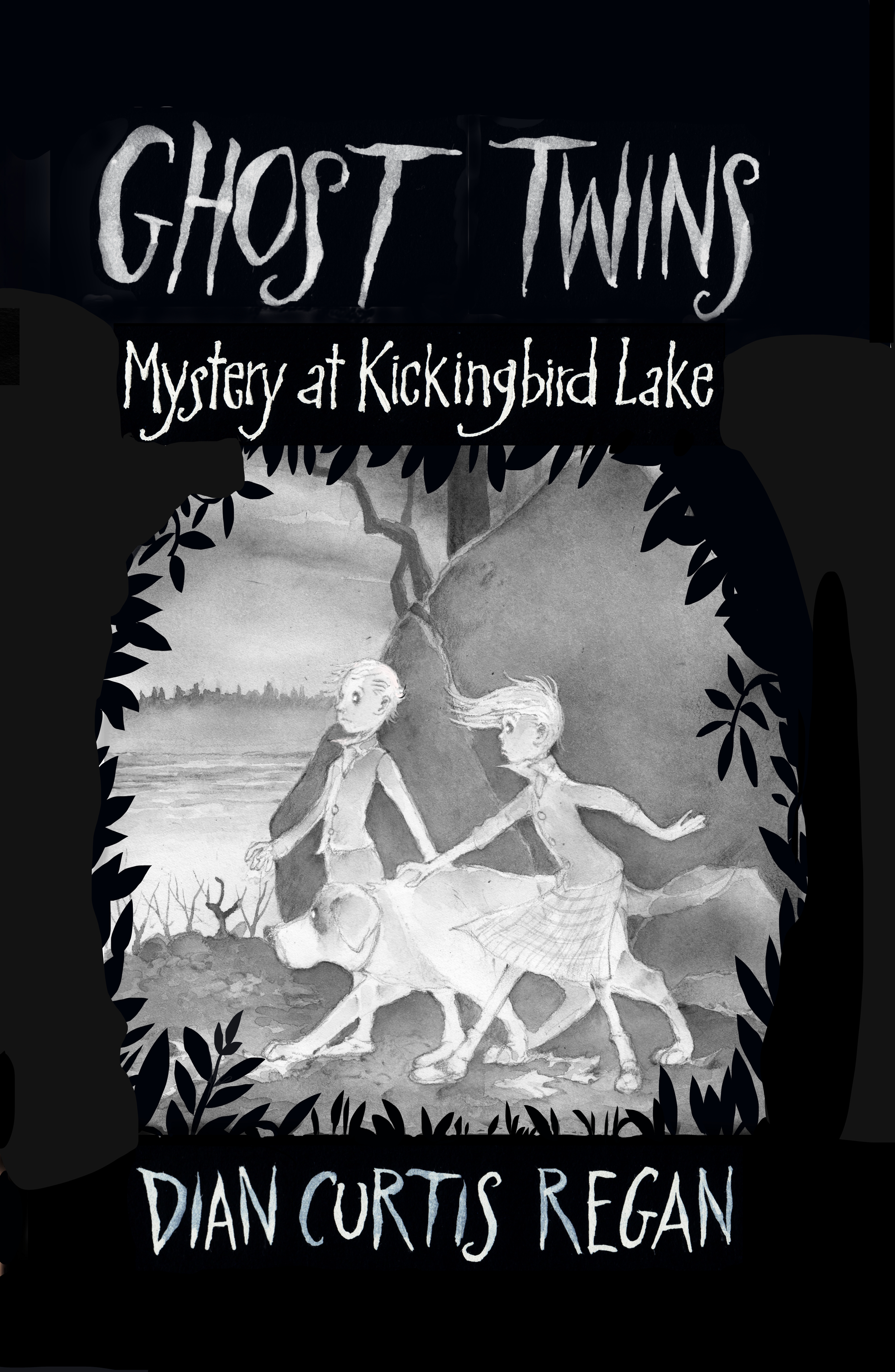 GT cover final-lake copy 2.png