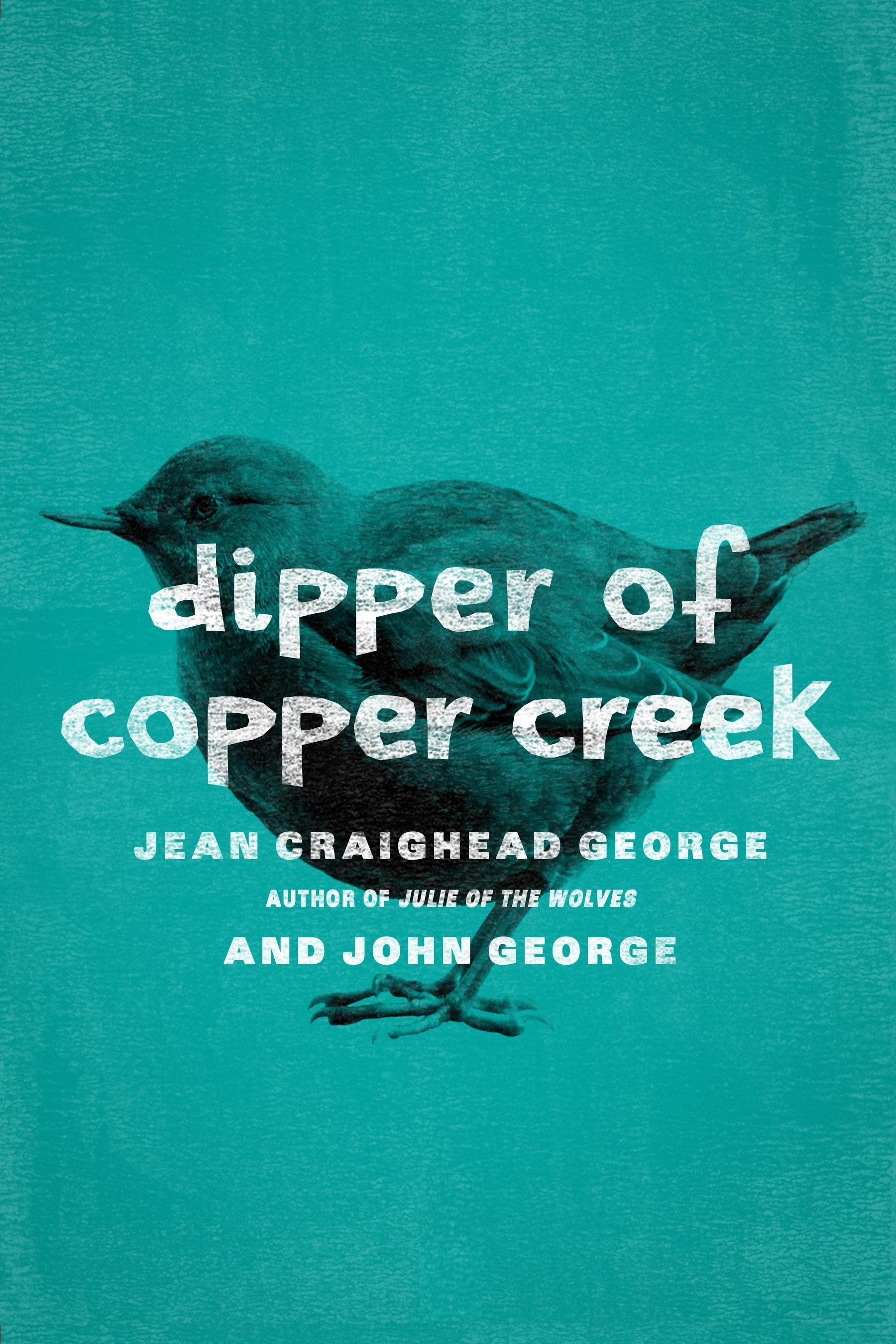 Dipper of Copper Creek_edited.jpg