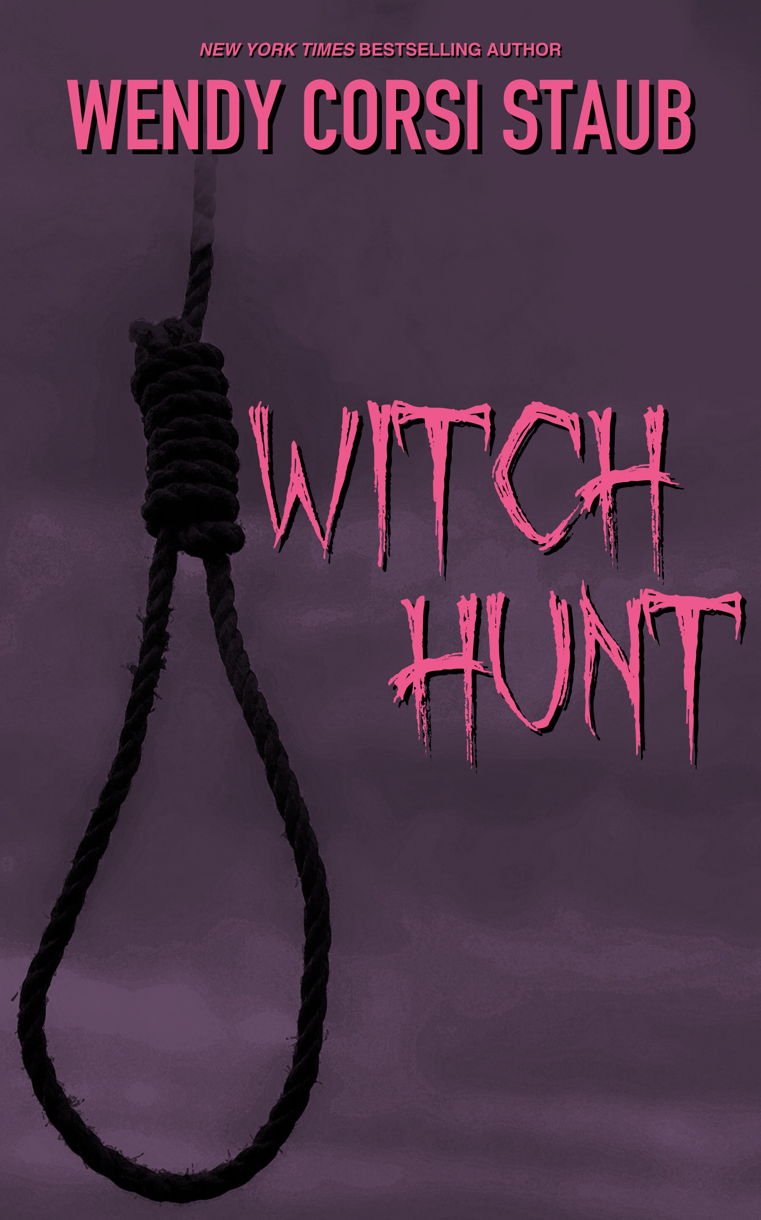 WITCHHUNT Ebook Cover copy.jpg