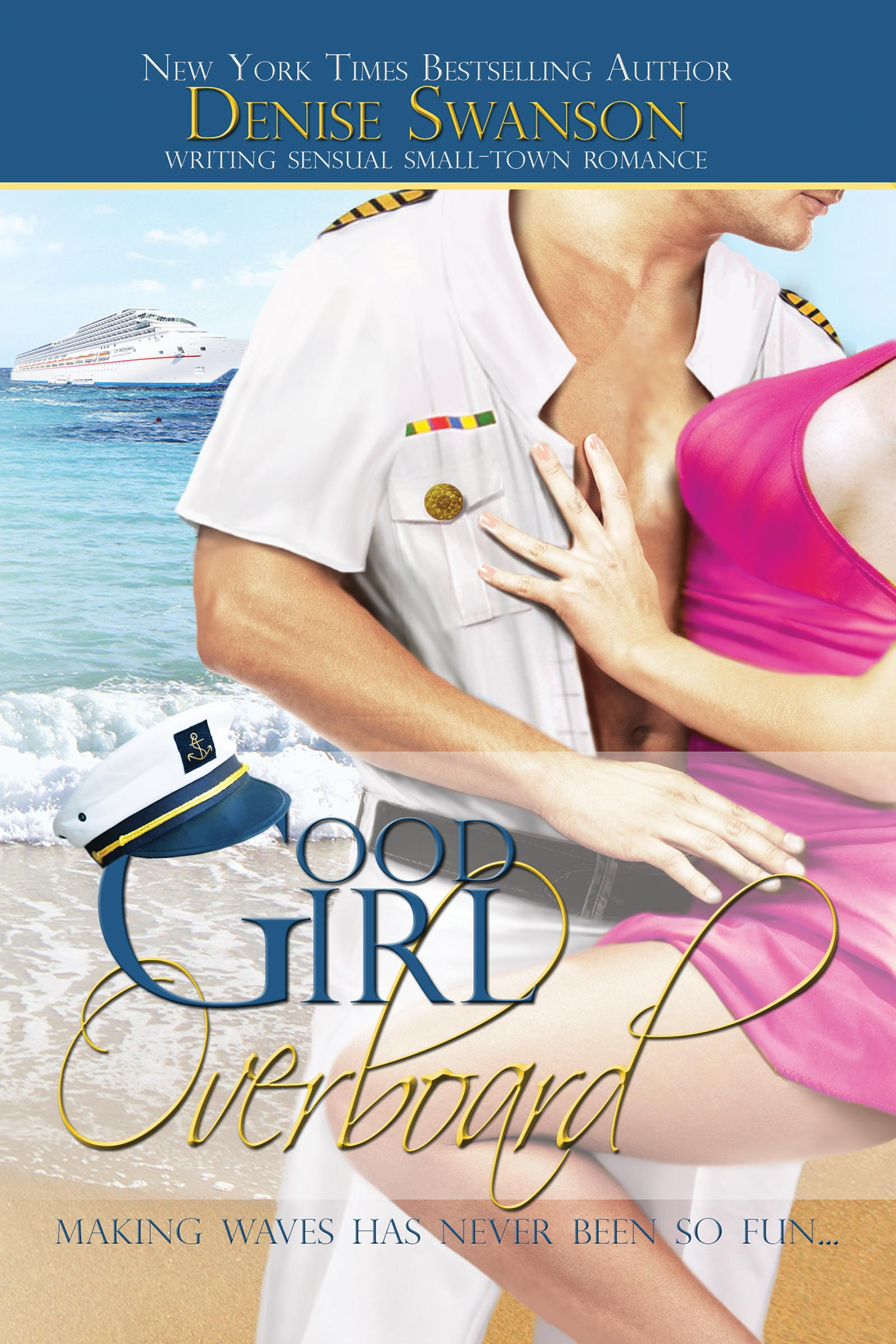 girl-overboard-final-e-reader-copy (3).jpg