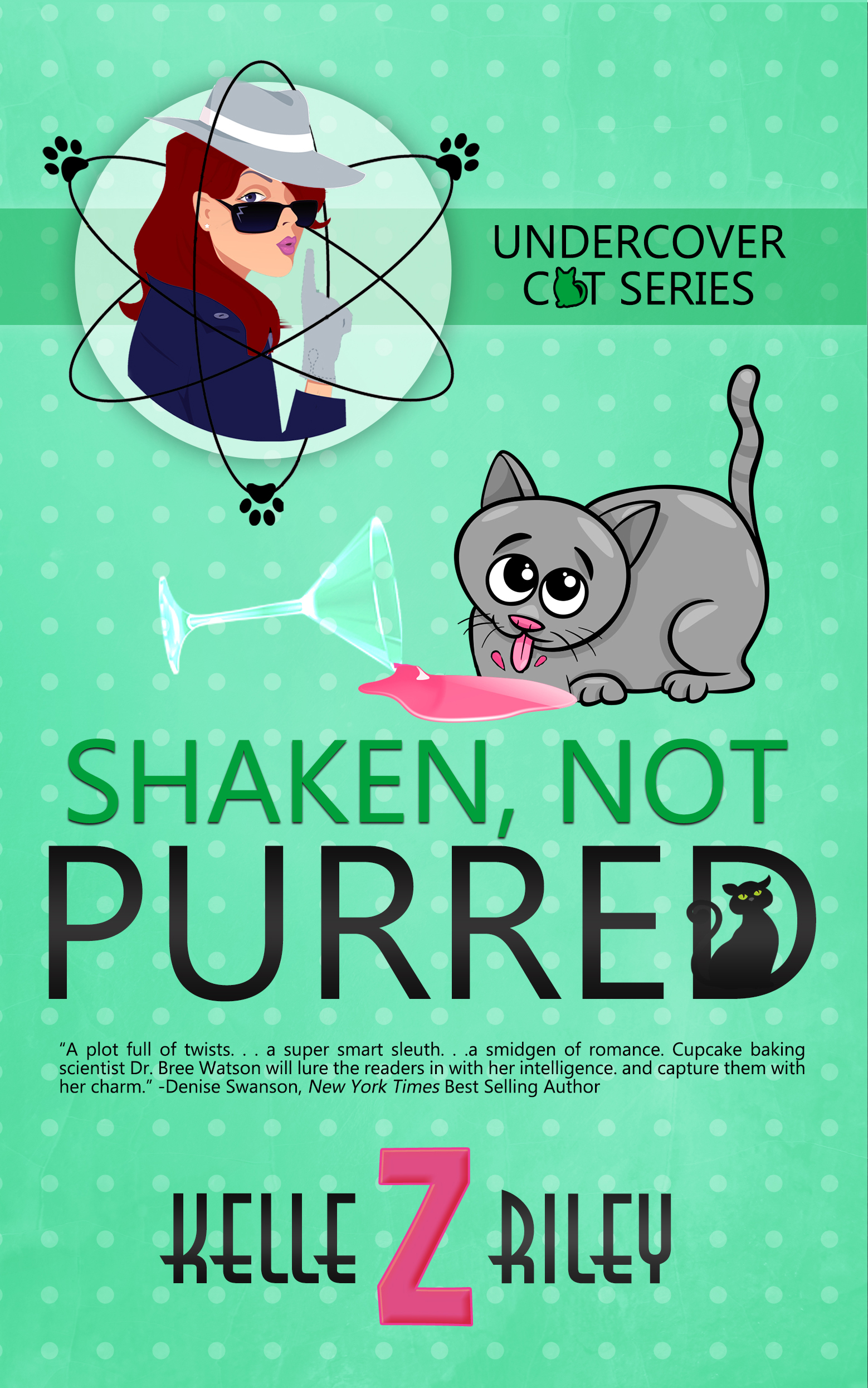 Shaken_Not_Purred_ebook cover.jpg