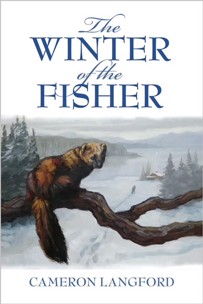 Winter_Fisher_Cover_Final_KDP.jpg