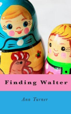 finding walter.jpg