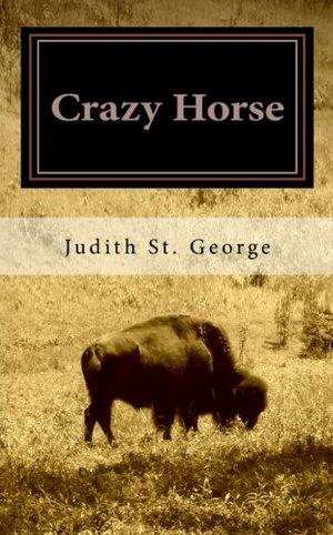 crazy+horse.jpg
