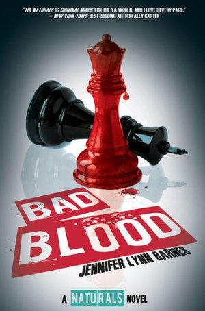 bad+blood.jpg