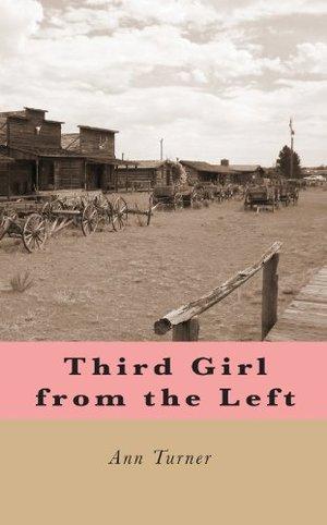 third+girl+from+the+left.jpg