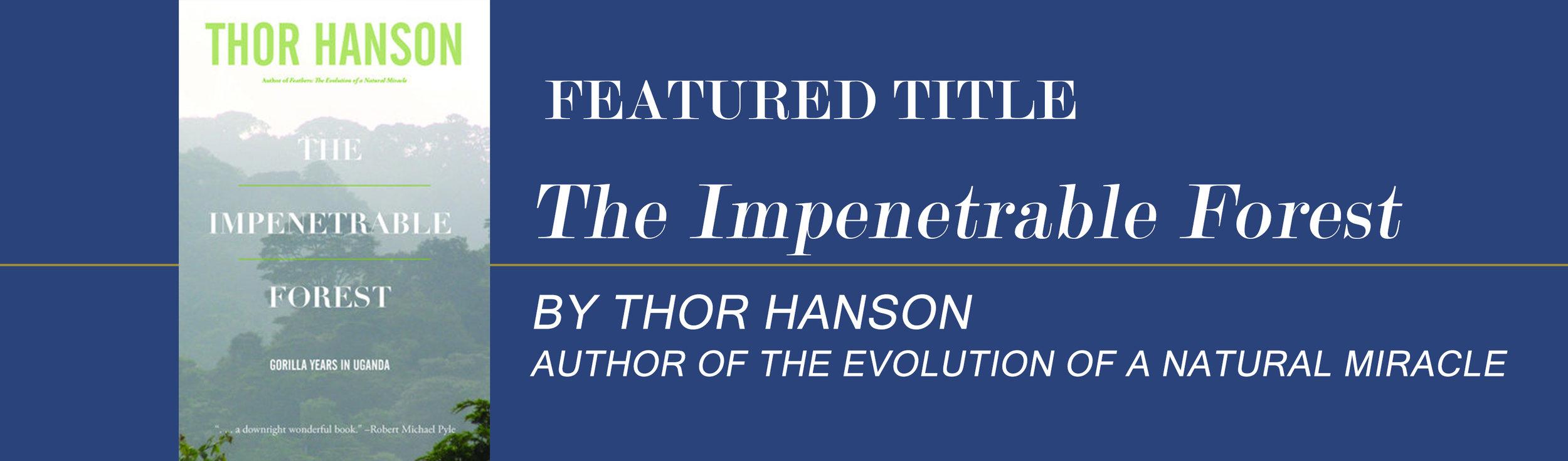 Thor Hanson Featured Book Template.jpg