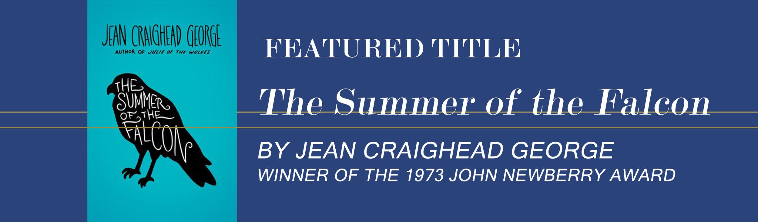 jean craighead george featured title.jpg