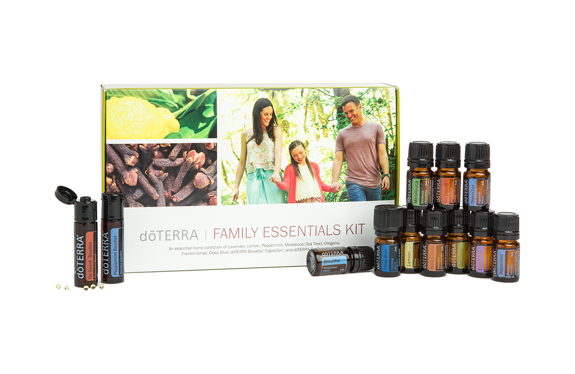 family-essentials-kit.png