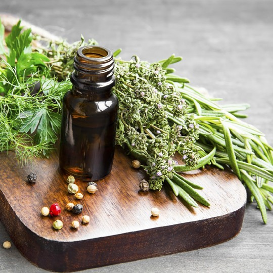 Recipes Using Essential Oils - As I last wrote, in my Cooking with Essential Oils blog, I love cooking with essential oils for many different reasons. The ease and convenience of cooking with oils, the safety of knowing what is going in our food, the delicious flavor, and the additional added health benefits of the essential oils, are just a few of the many reasons I choose to use my oils to cook with, versus using dried, store bought, herbs.We can buy our dried herbs, or we can try to grow our own fresh herbs, but it just doesn't top our use of essential oils when cooking.