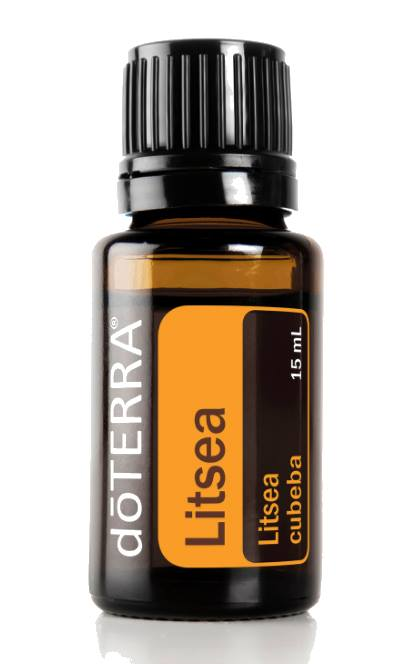 This lemon-like essential oil has many uses, including uplifting of the mood, surface cleansing properties, and benefits to help with the beautifying of the skin, mainly due to its similarities with many of our other citrus essential oils. When diffused, Litsea essential oil can have strong rejuvenating effects, bringing a fresh energy to your day! It's clean, sweet, fresh scent is uplifting and helps clear your mind and rejuvenate your energy. -