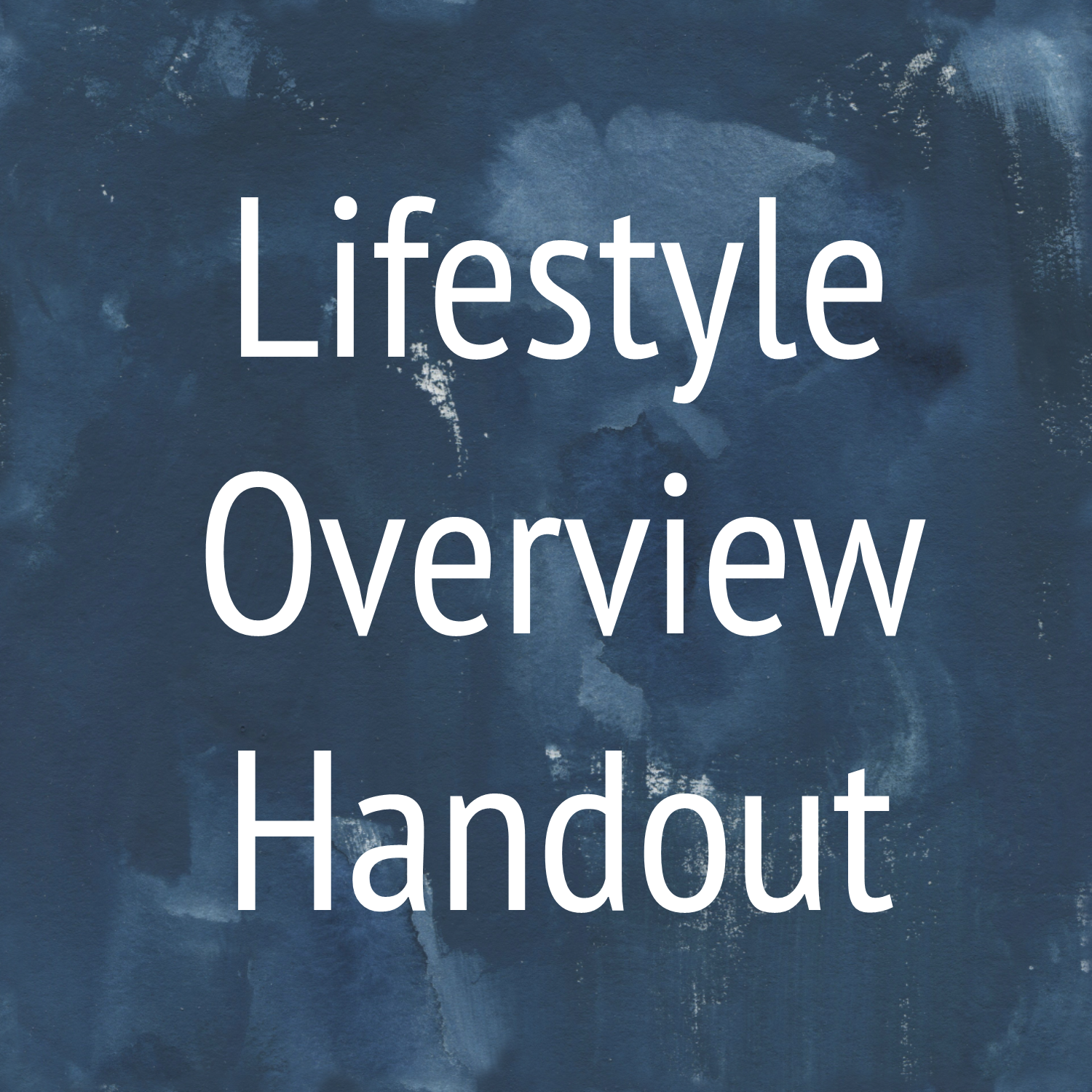 lifestyle overview handout.png