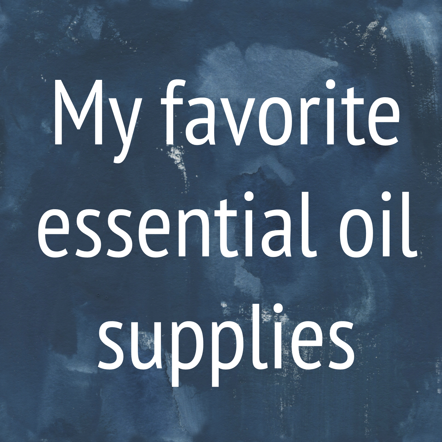 oil supplies.png