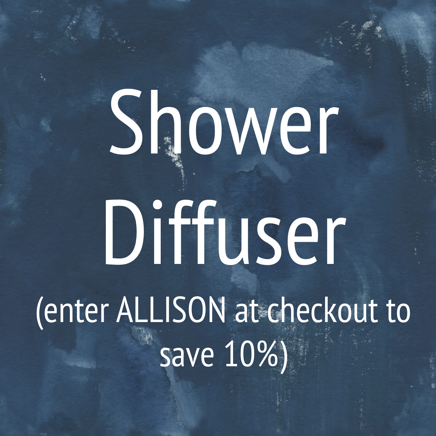 shower diffuser.png