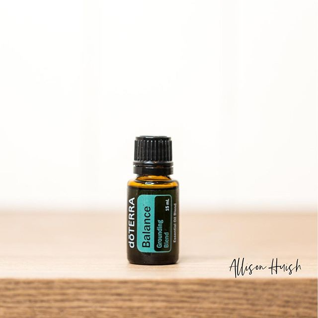 THIS. This oil is the 1st one I put on every single day. Right when I wake up, before I even get out of bed or do my morning meditation. I apply 2 drops to the bottoms of each foot. It helps me stay balanced. It helps keep my emotions in check all day long. I forgot to do it this morning and by 9 am I was a complete wreck and didn't want to do anything all day. So I just put on a double dose and as I need to get out of this funk and enjoy this beautiful day. . Seriously, this oil is a must have. For anyone, and especially for those who need more balance with their emotions . Available Here ➡️ http://bit.ly/2Sbiq4F . . .  #blessed #essentialoil #essential #doterra #aromatherapy #jobopportunity #healthytips #holistic #braintumor #sahm #natural #skin #happy #youngliving #instagood #healthy #natural #kids #oils #oil #love #detox #doterra #healthytips #naturalliving #livenatural #photooftheday #essentialoils #allisonhuish