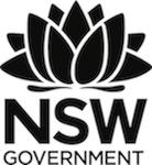 NSWGov_Waratah_Primary_BLACK RGB.jpg