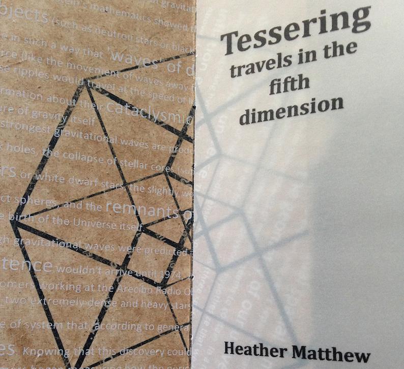 Heater Matthew_Tessering.jpg