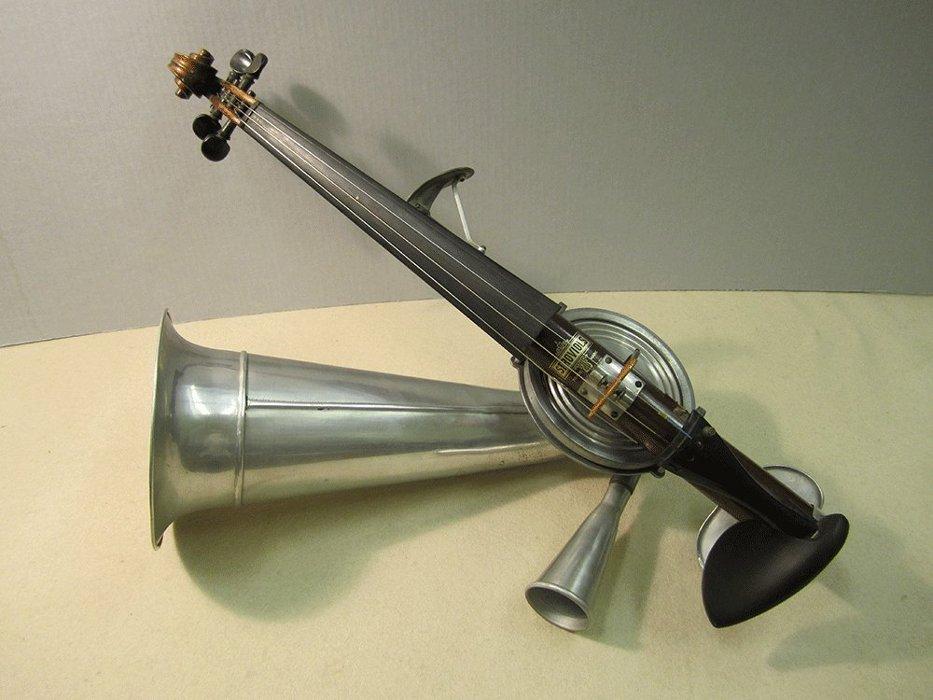 Stroh violin.jpg