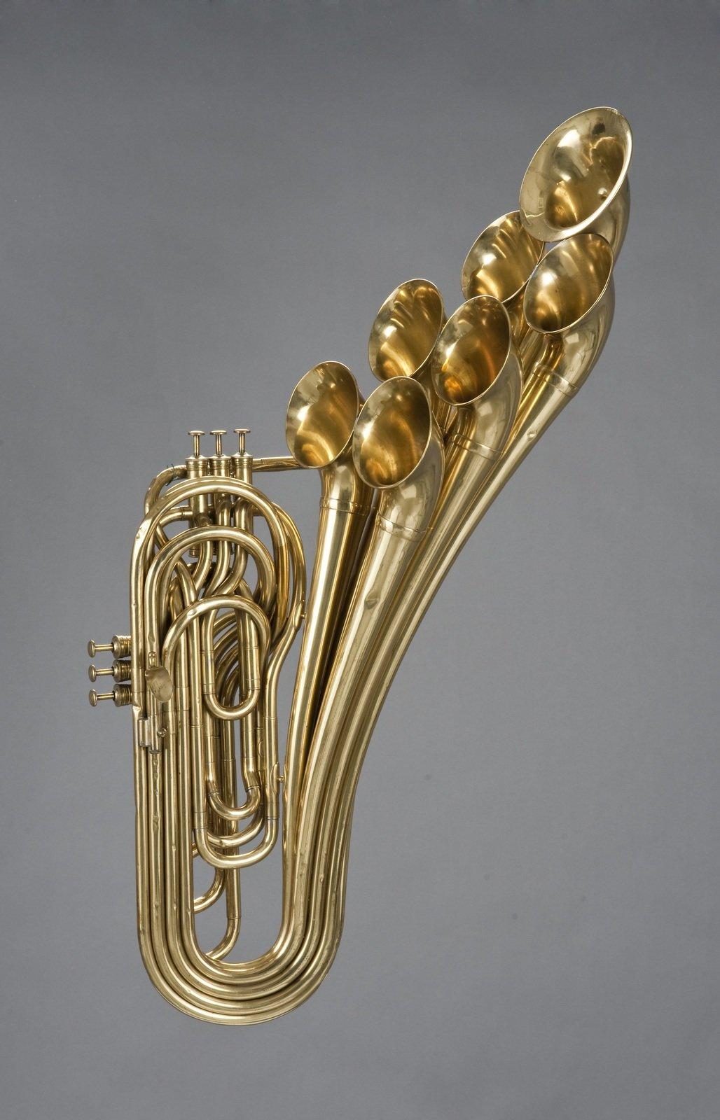 Trombone à pistons_Sax.jpeg