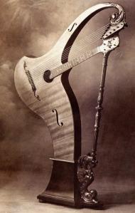 Cesare Candi harp guitar.jpg