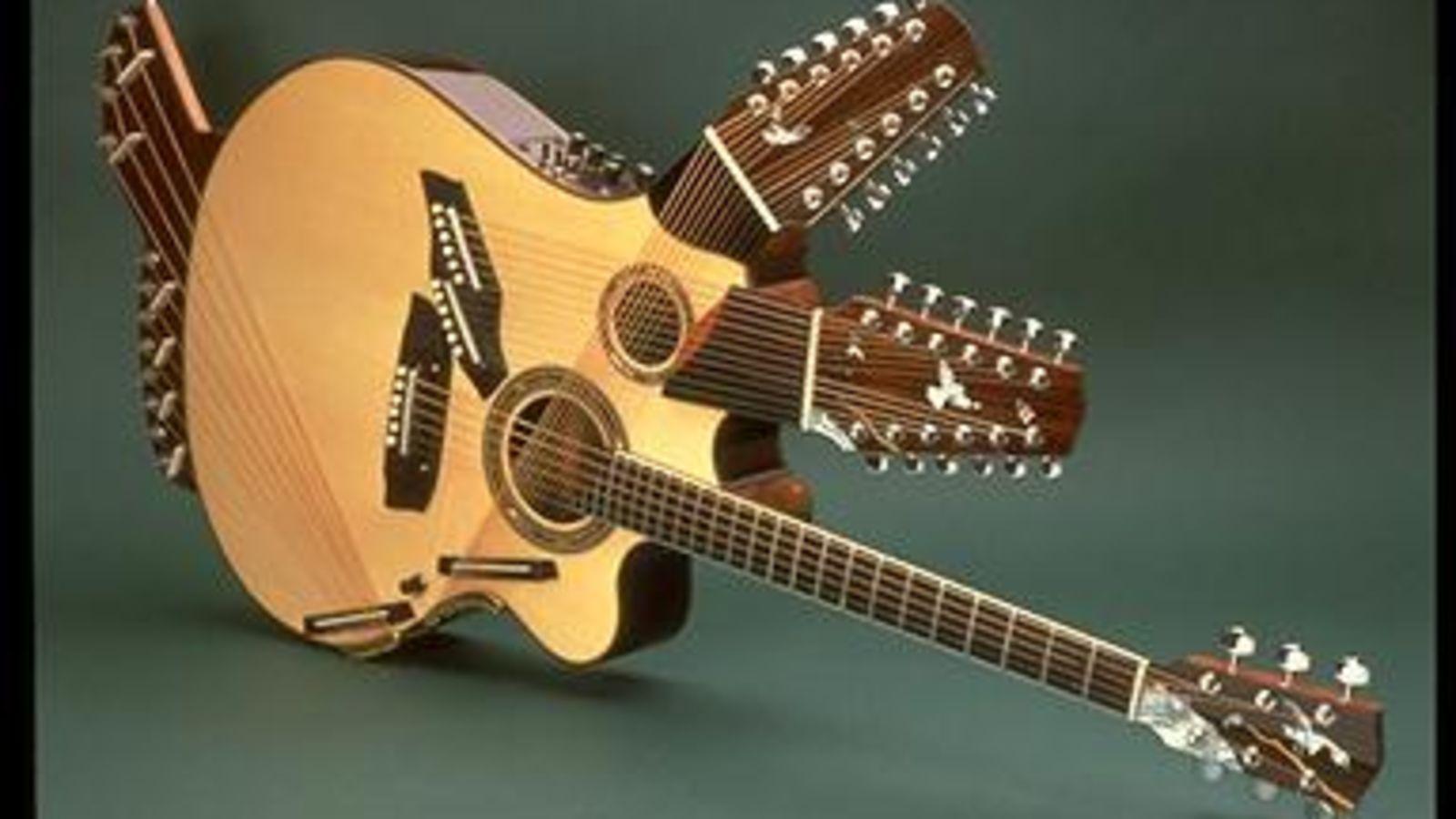 pikasso guitar.jpg
