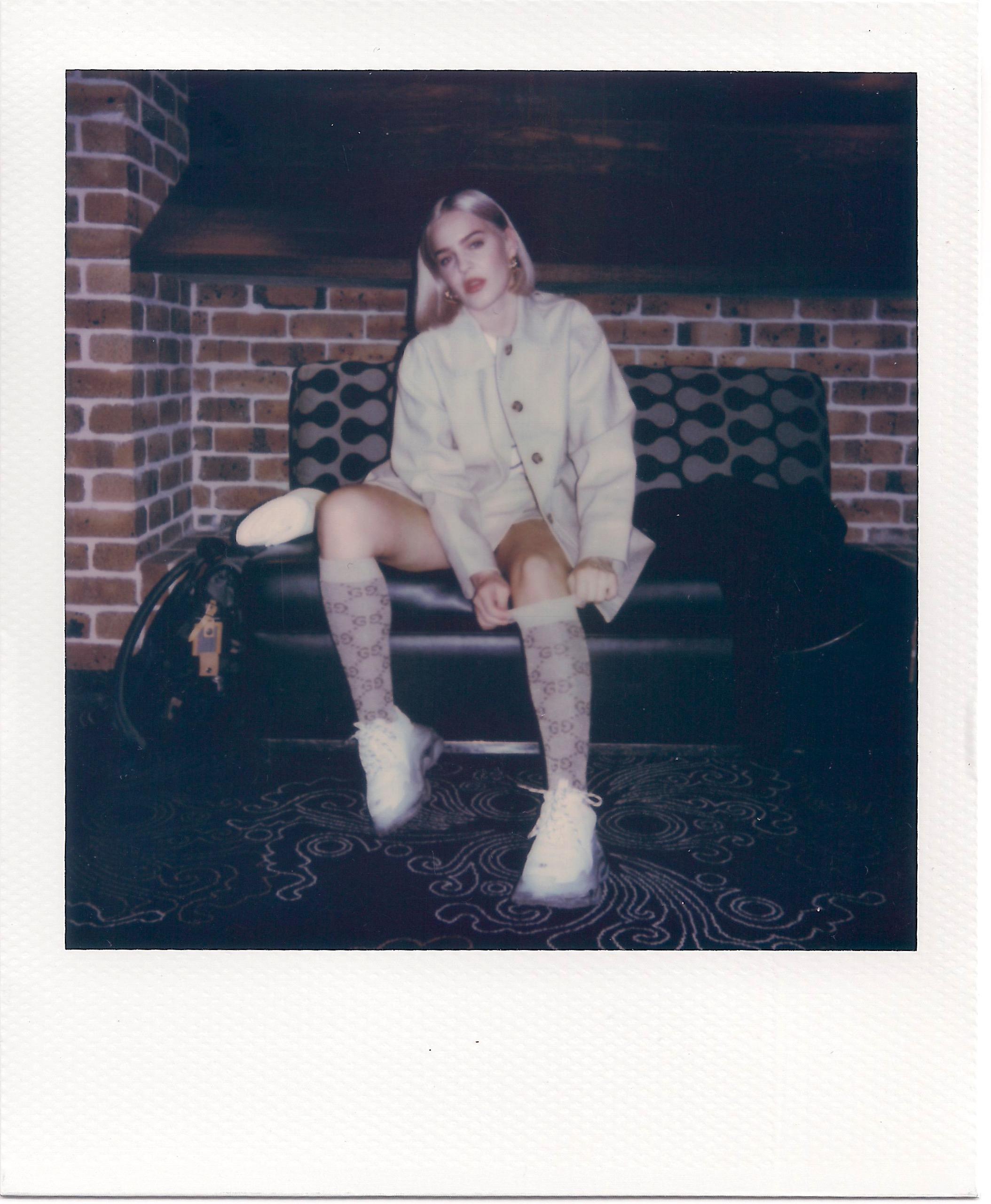 AM-Aus Asia Polaroid 23.jpeg
