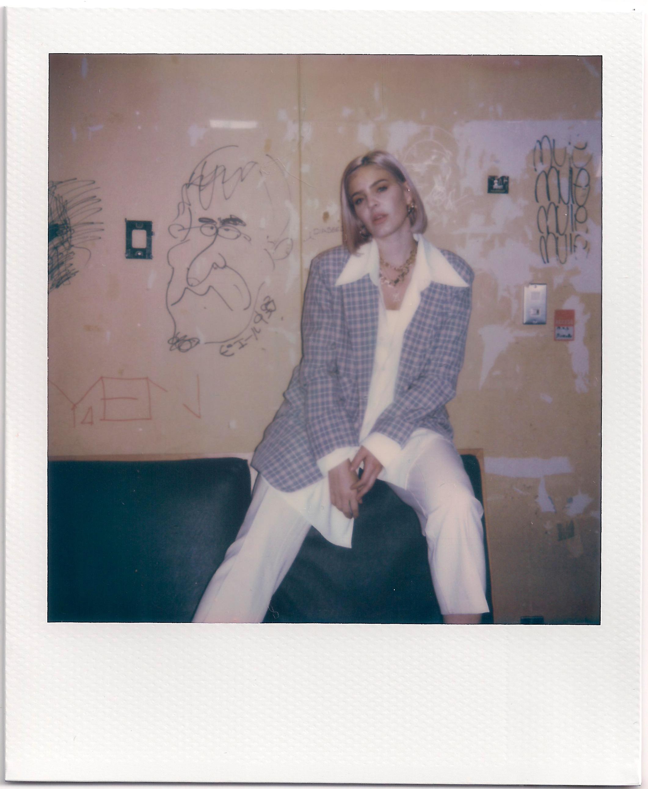 AM-Aus Asia Polaroid.jpeg