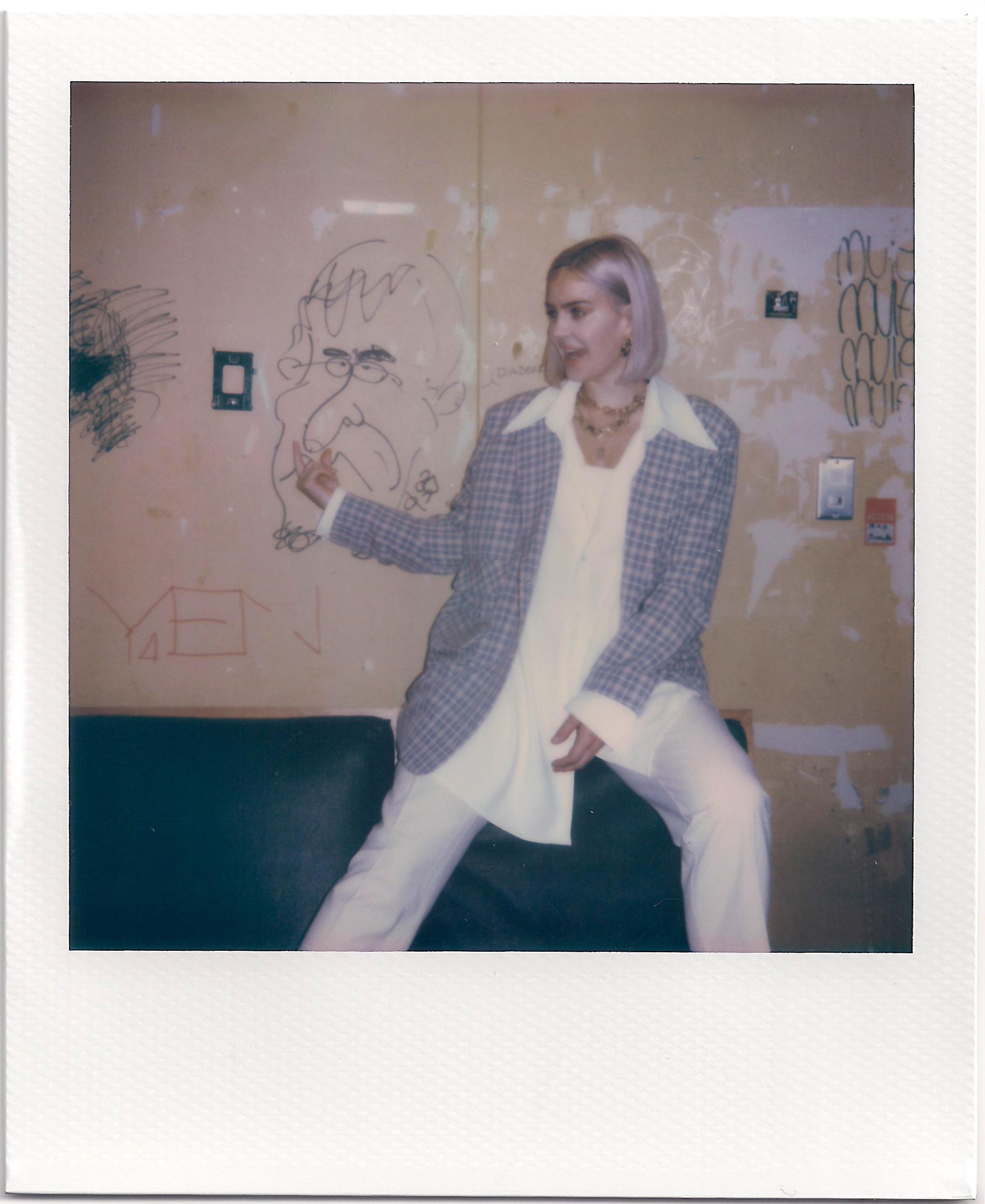AM-Aus Asia Polaroid 8.jpeg