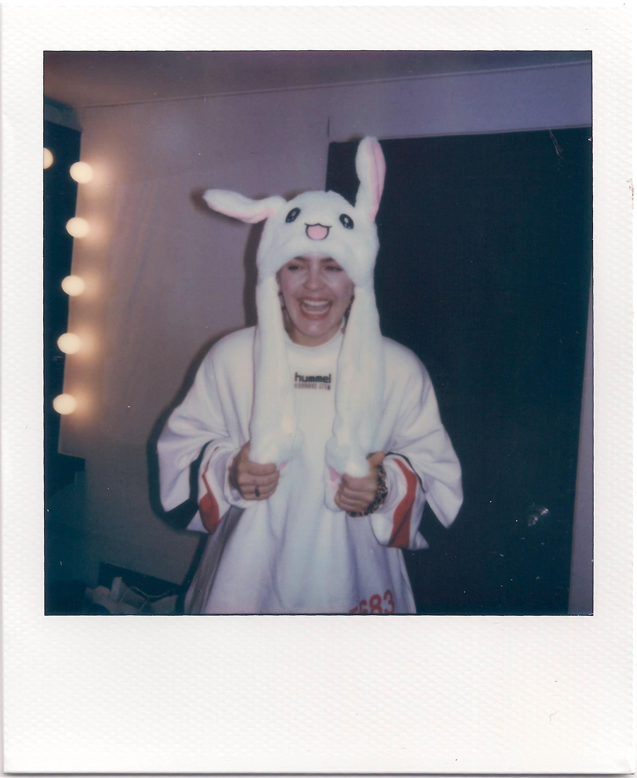AM-Aus Asia Polaroid 9.jpeg