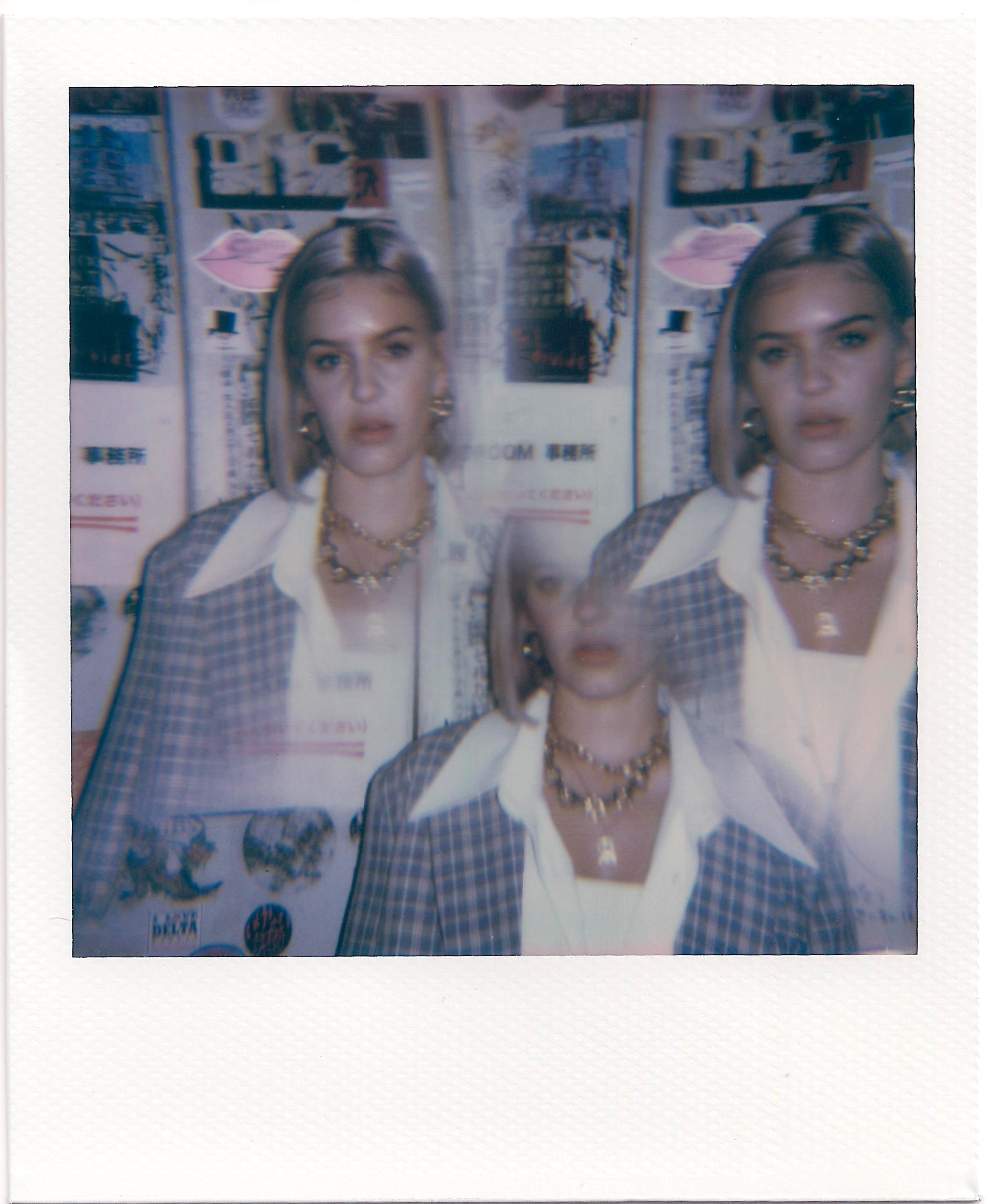 AM-Aus Asia Polaroid 11.jpeg