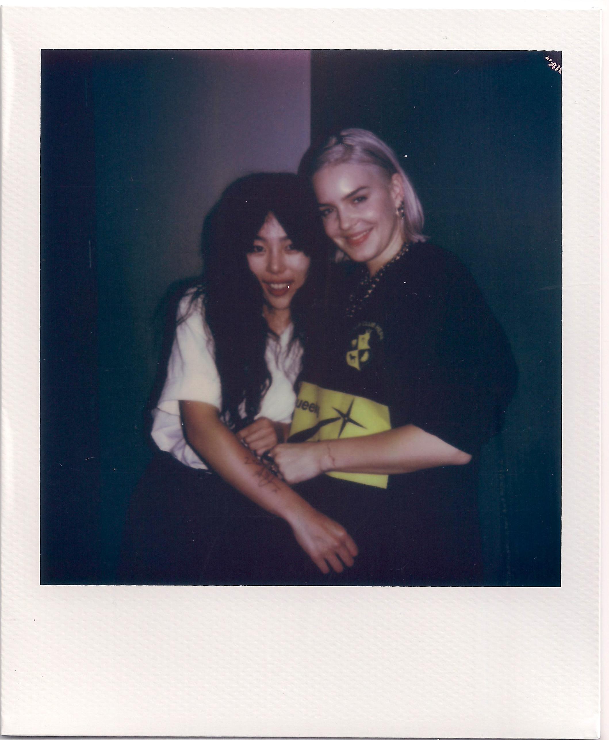 AM-Aus Asia Polaroid 16.jpeg