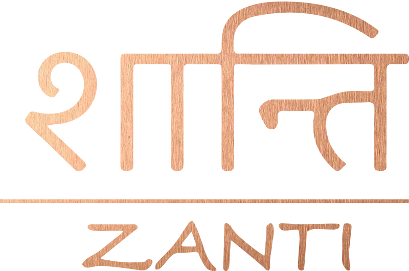 zanti-sanskrit-rosegold.png