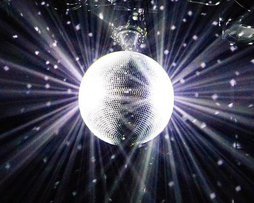 disco-events-500.jpg