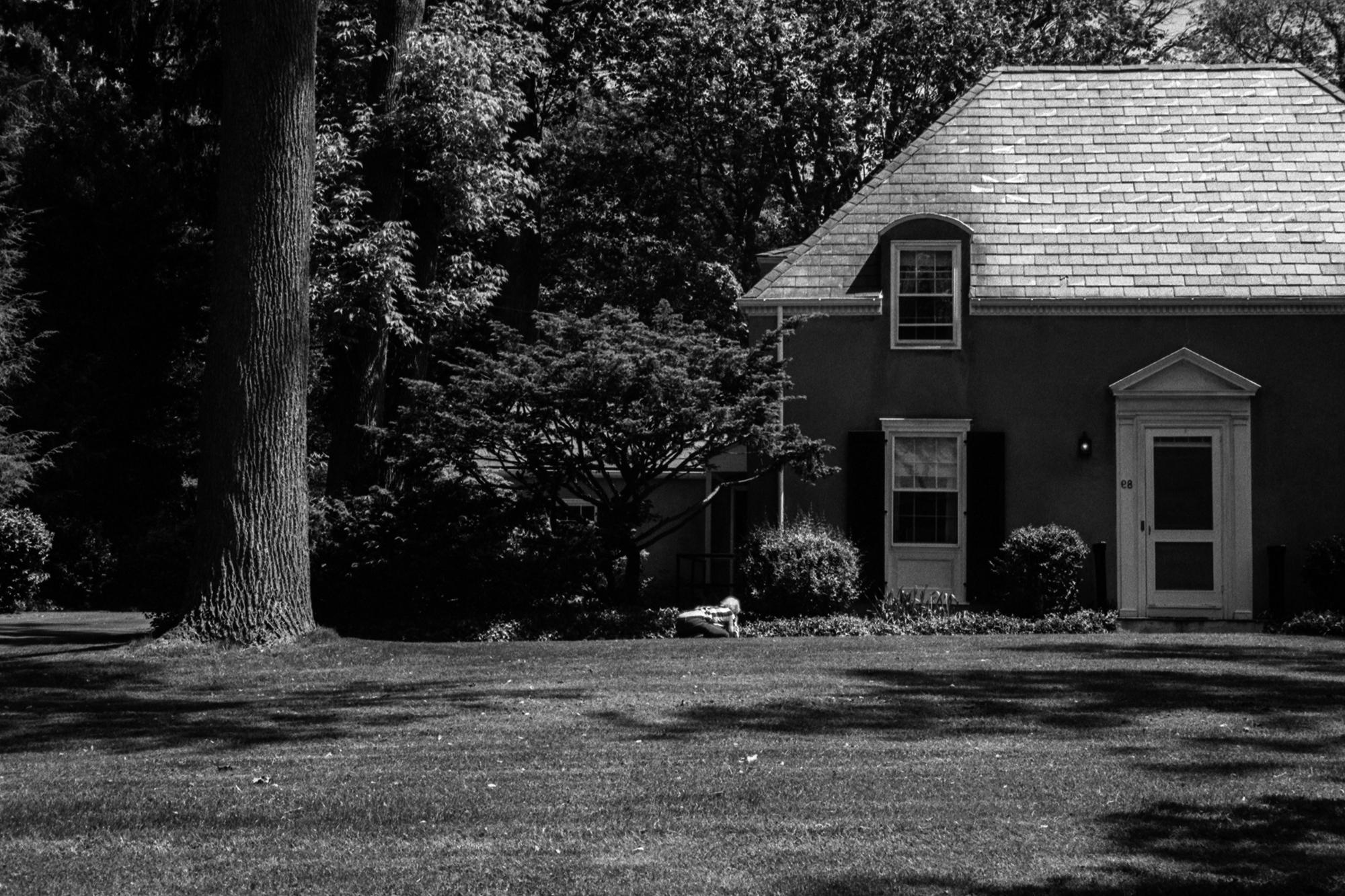 2017.07.01 35mm Princeton 050 web.jpg