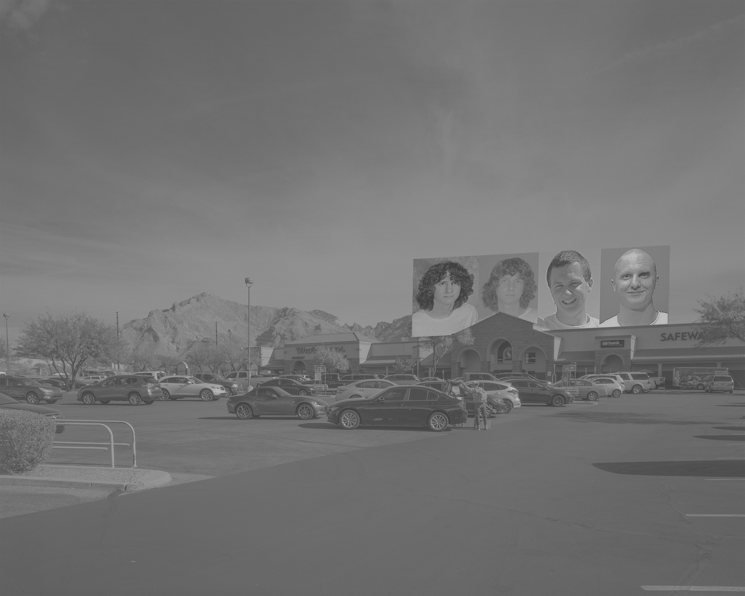 Tucson_Reflective_Web.jpg
