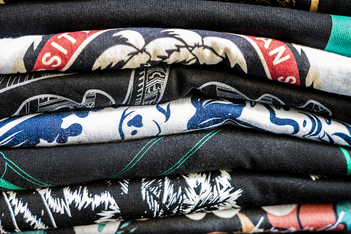 Sketches_and_Ink_Tees_Tatau_Brand_Spring_Collection.jpg